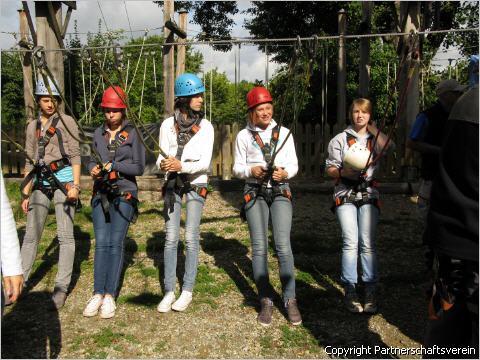 Erlebniscamp 4