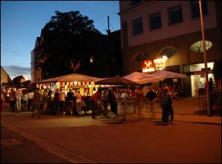 Fleckenfest 15