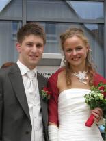 Hochzeit Heike +Thomas 2