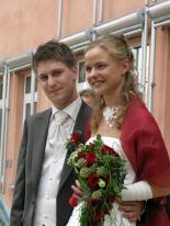 Hochzeit Heike +Thomas 3