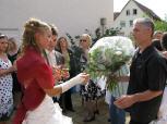 Hochzeit Heike +Thomas 4
