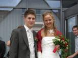 Hochzeit Heike +Thomas 5