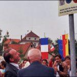 Jubiläum 1987 1