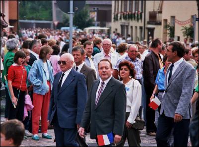 Jubiläum 1987 2