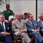Jubiläum 1987 4