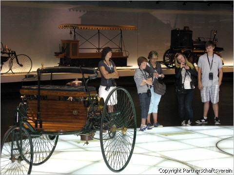 MercedesBenzMuseum 2