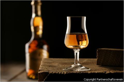 Rezept Calvados 1
